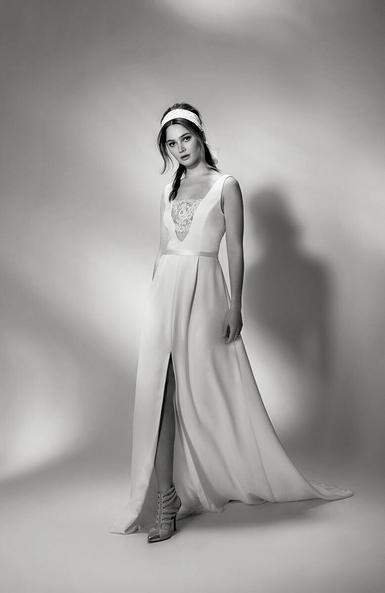 Luxembourg - Lamberts Créations | Jenari-Bridal Concept Store | Brautmode Wuppertal