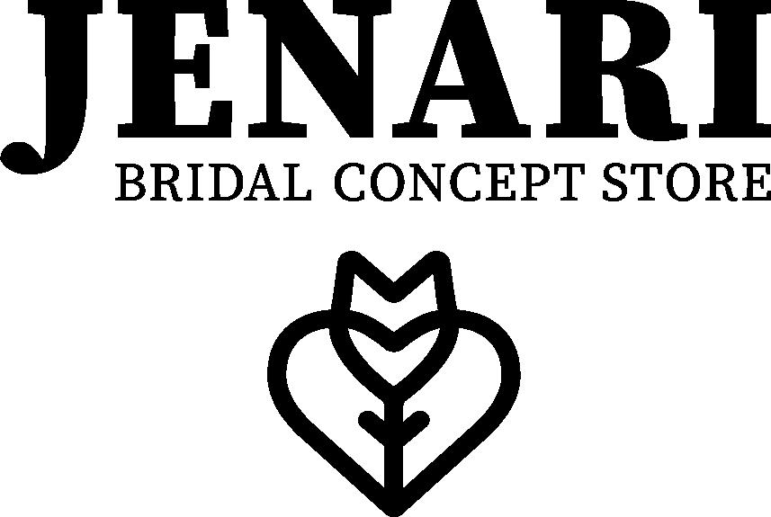 Jenari Logo - zurück zur Startseite