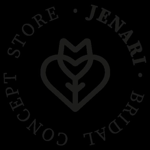 JENARI – Bridal Concept Store