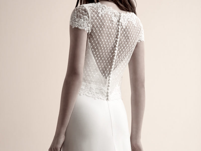 Jazz by Modeca - Chesley | Jenari - Bridal Concept Store | Brautmode Wuppertal