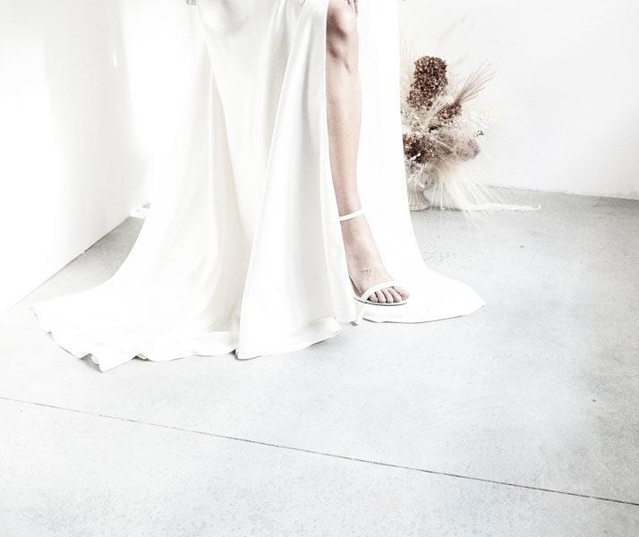 Jurgita Bridal Brautkleider