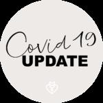 Covid 19-Update