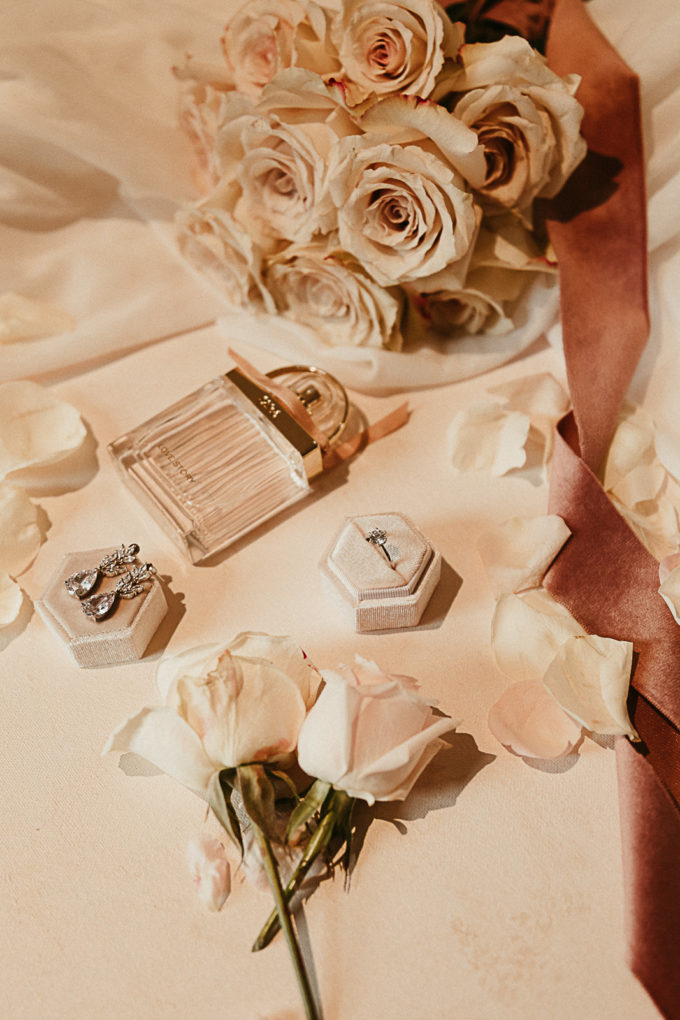 ringbox, ringschachtel, verlobungsringe ,eheringe, trauung,