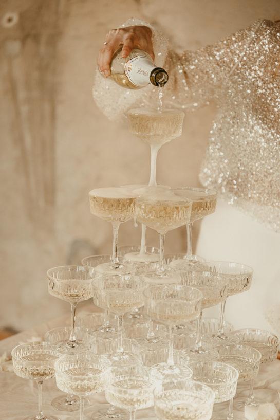Brautzweiteiler , Brauttop , Brautrock , Glittertop, Bridal Partyoutfit ,Bridal separates , Jurgitabridal, Lambert creation ,