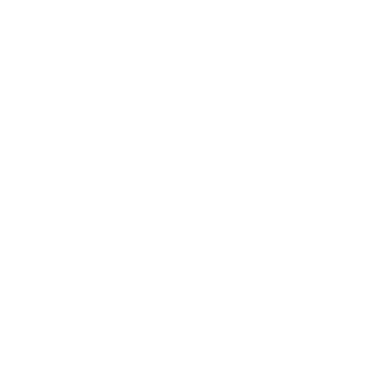 Jenar Heart
